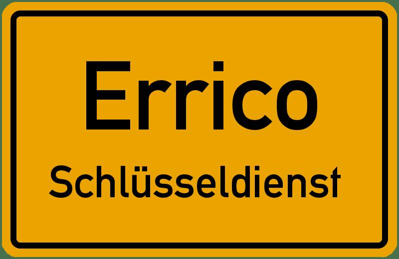 24h Schlüsseldienst für  Untergruppenbach und Umgebung